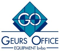 Geurs Office bvba