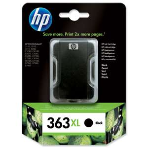 HP_363XL_black_4d35ade70dfad.jpg